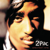 Changes 1998 Greatest Hits Edit feat Talent - 2Pac mp3