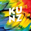 Kunz - S Gröschte Grafik