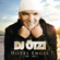 Noch in 100.000 Jahren (Single Version) - DJ Ötzi