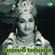 Sampoorna Ramayanam (Original Motion Picture Soundtrack) - K. V. Mahadevan
