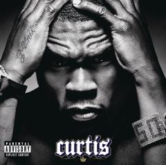 Curtis