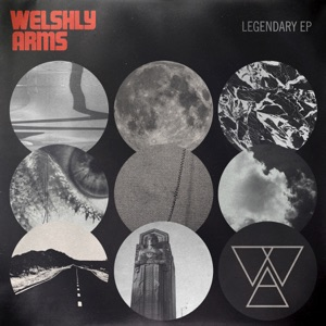 Legendary EP Mp3 Download