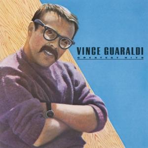 Vince Guaraldi & Bola Sete - Ginza Samba