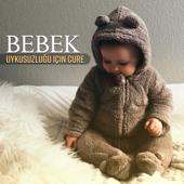 Bebek Uykusuzluğu için Cure: Derin Uyku ve Rahatlama için Yatıştırıcı Müzik