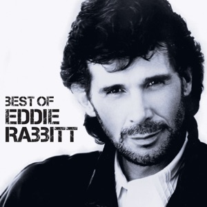 Eddie Rabbitt - You and I feat. Crystal Gayle