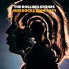 The Rolling Stones - Hot Rocks 1964-1971  artwork