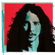 Chris Cornell - Chris Cornell, Soundgarden & Temple of the Dog