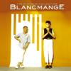 Blancmange - Feel Me artwork