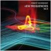 New Frequencies, Vol. 3
