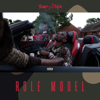 Young Dolph - Role Model  artwork