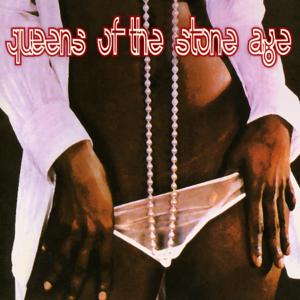 Queens of the Stone Age - Queens of the Stone Age (Bonus Track Version)
