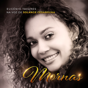 Solange Cesarovna - Mornas