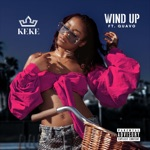 Wind Up (feat. Quavo) - Single