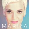 Mariza - Quem Me Dera grafismos