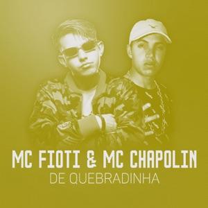 De quebradinha - Single Mp3 Download