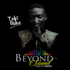 Beyond Sound - EP - Tobi Osho