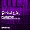 Praise You (Purple Disco Machine Remix) - Single