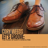 Cory Weeds - After The Love Has Gone