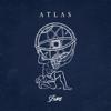 ATLAS - The Score