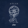 The Score - ATLAS  artwork