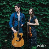 Rakish - Waterbound