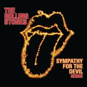 Sympathy for the Devil (Remix)