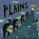 Plains - Liar