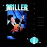 Steve Miller - Zip-A-Dee-Doo-Dah