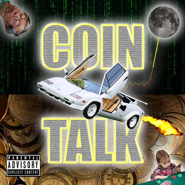 CoinTalk