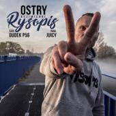 Rysopis (feat. Dudek P56)