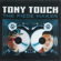 I Wonder Why? [He's the Greatest DJ] [feat. Total] - Tony Touch