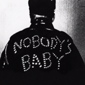 Nobody's Baby - Acid in Marin