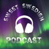 Sweet Swedish Podcast