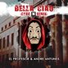Bella Ciao (Cyril M Remix) - Single