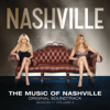 The Music of Nashville - Season 1, Vol. 2 (Original Soundtrack) - Verschiedene Interpreten