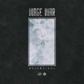 Wage War - Indestructible