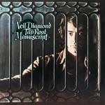 Neil Diamond - Soolaimon