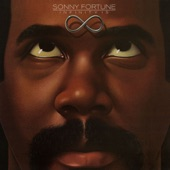 Sonny Fortune - The Blues Are Green