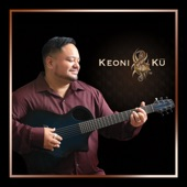 Keoni Ku - Surfer's Delight
