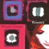 remixes-2003