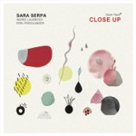 Sara Serpa - The Future