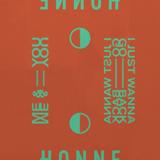 HONNE - Me & You MP3