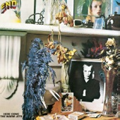 Brian Eno - Dead Finks Don't Talk