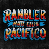 Matt Ellis - If I Had a Hammer (feat. Kam Franklin)