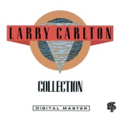 Larry Carlton - Bubble Shuffle