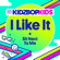 I Like It - KIDZ BOP Kids