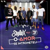 O Amor Se Intrometeu (feat. Imaginasamba)