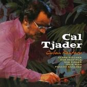 Cal Tjader - Cuban Fantasy