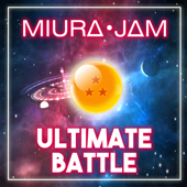 Download Miura Jam - Ultimate Battle (From