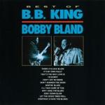 B.B. King & Bobby Bland - Why I Sing the Blues